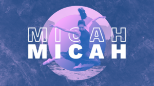 Sermon Graphic on the Book of Micah Ver_2