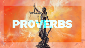 Sermon Graphic on the Book of Proverbs Ver_2