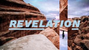 Sermon Graphic on the Book of Revelation Ver_2