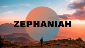 Sermon Graphic on the Book of Zephaniah Ver_2