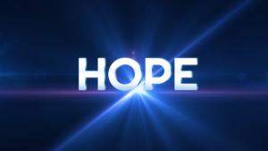 Sermon Graphic on Hope