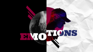 Sermon Graphic for Emotions