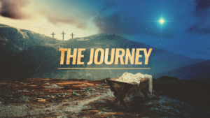 Graphics for Christmas The Journey