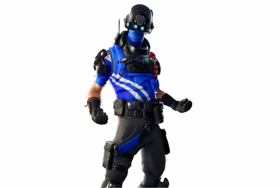 Skin Fortnite Exclusif PlayStation Plus Subscribers Get Exclusive Free Fortnite