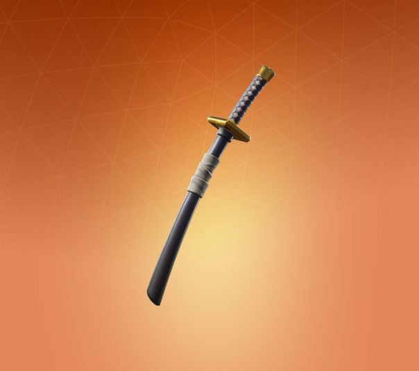 Skin Fortnite Katana Fortnite Dire Skin Pro Game Guides