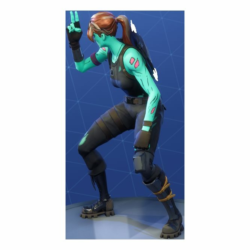 Zombie Soccer Skin Fortnite Png Hand Signals Emote Fnbrco Fortnite Cosmetics