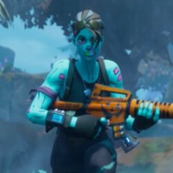 Zombie Soccer Skin Fortnite Png On Twitter If Theres One Thing In Life I Wish