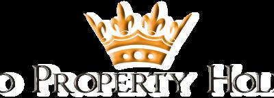 Royal Leo Property Holdings, LLC. Logo