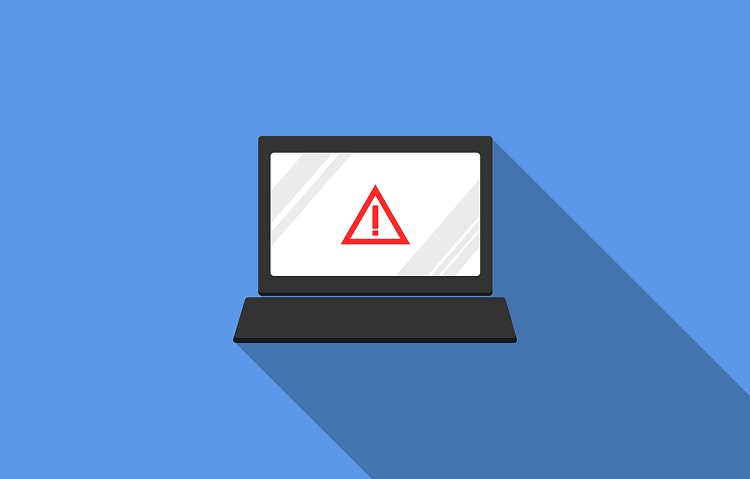 Avoid COVID-19 Hacking Attacks